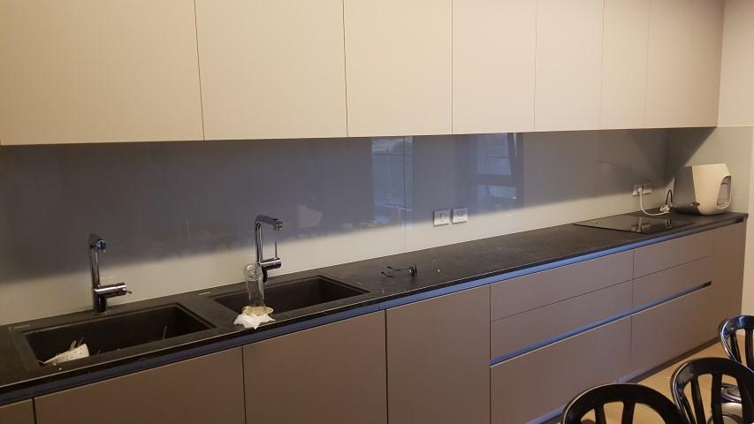 חיפוי זכוכית למטבח1 (Small)