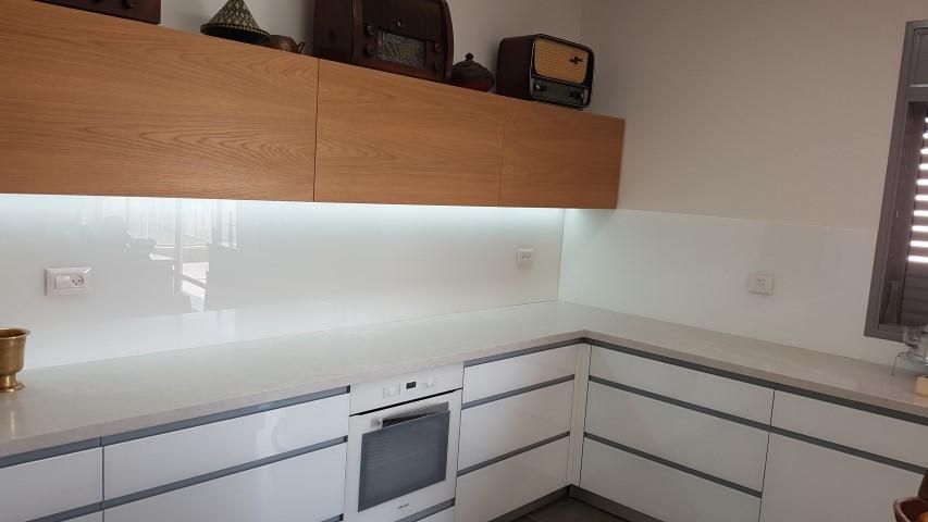 חיפוי זכוכית למטבח6 (Small)