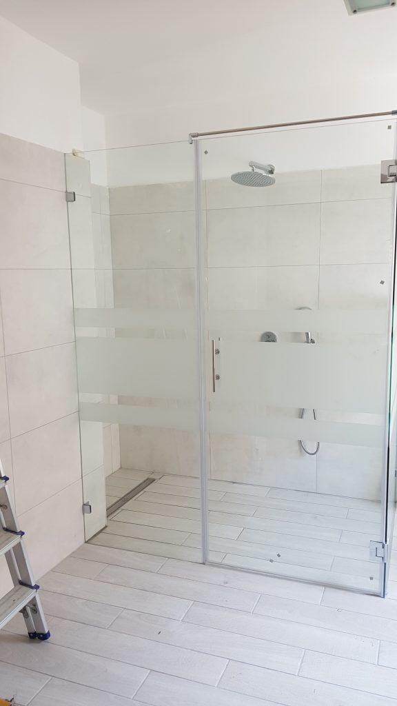 מקלחוני זכוכית10