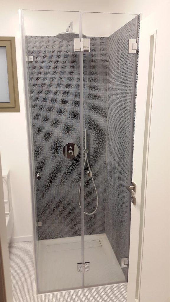 מקלחוני זכוכית2 (Large)