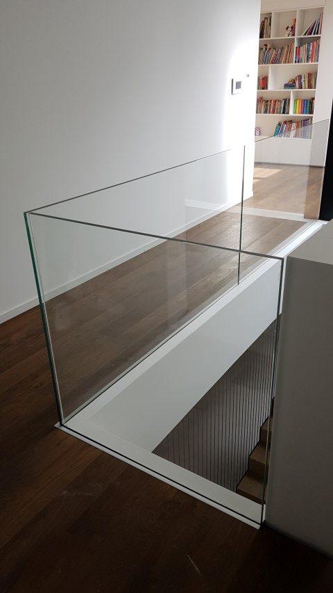 מעקה זכוכית3 (Small)