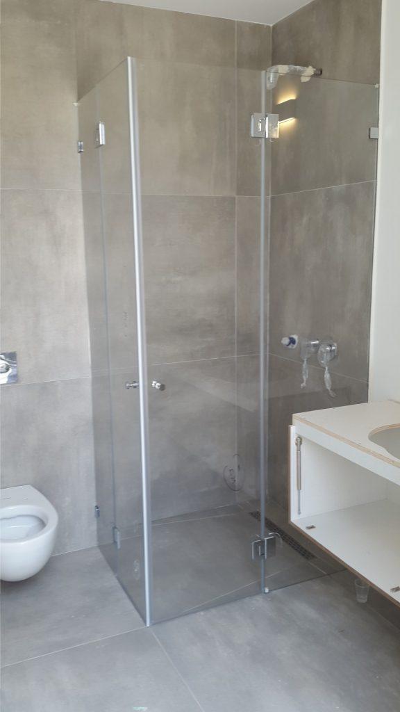 מקלחוני זכוכית4 (Large)