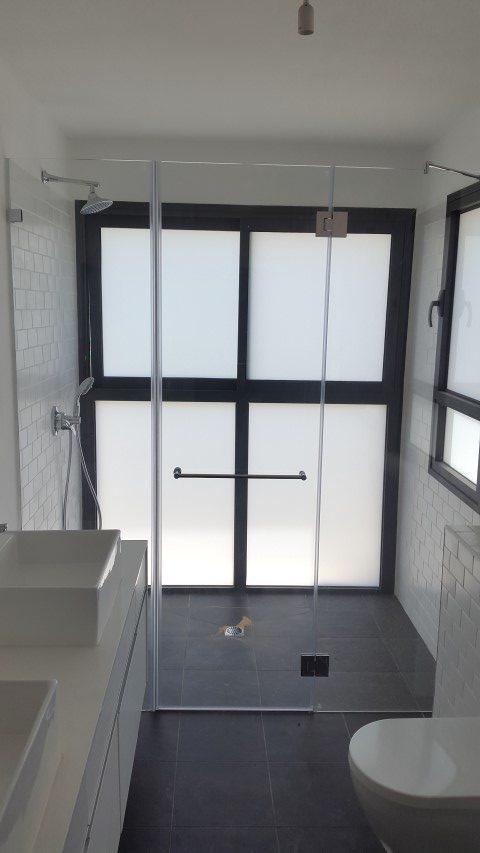 מקלחוני זכוכית9 (Small)